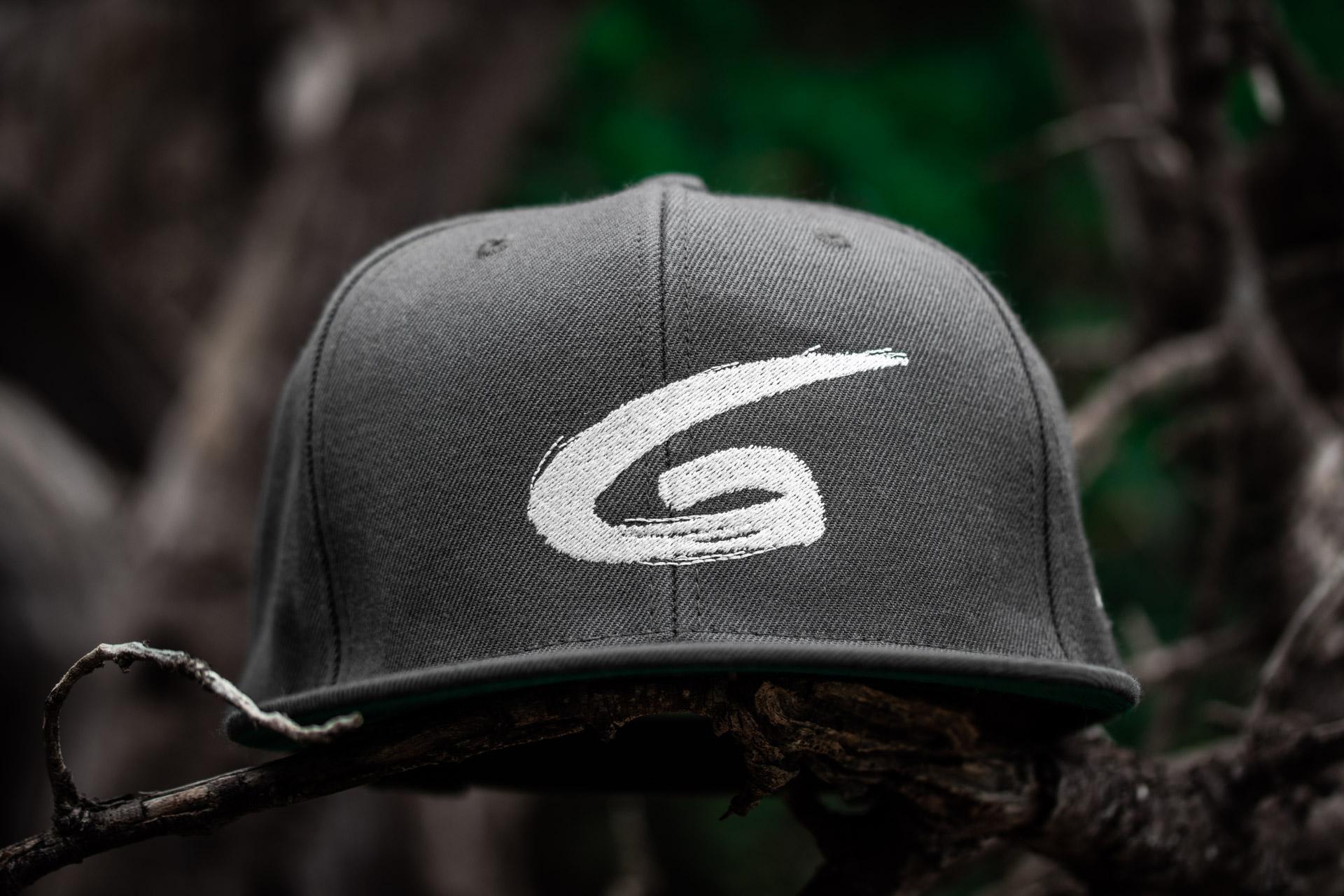 BPP 08 - Caps & hats IG-5.jpg