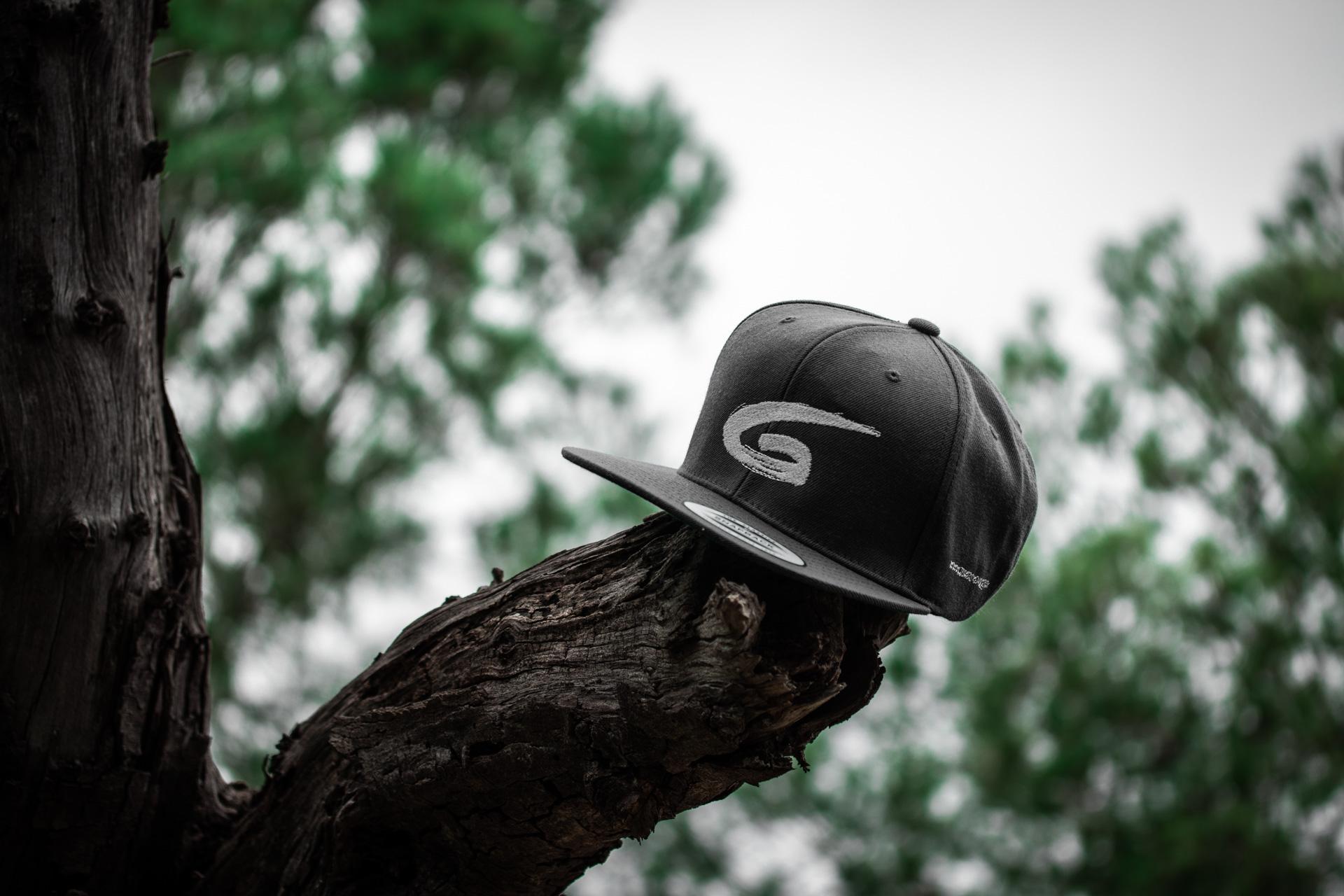 BPP 08 - Caps & hats IG-8.jpg