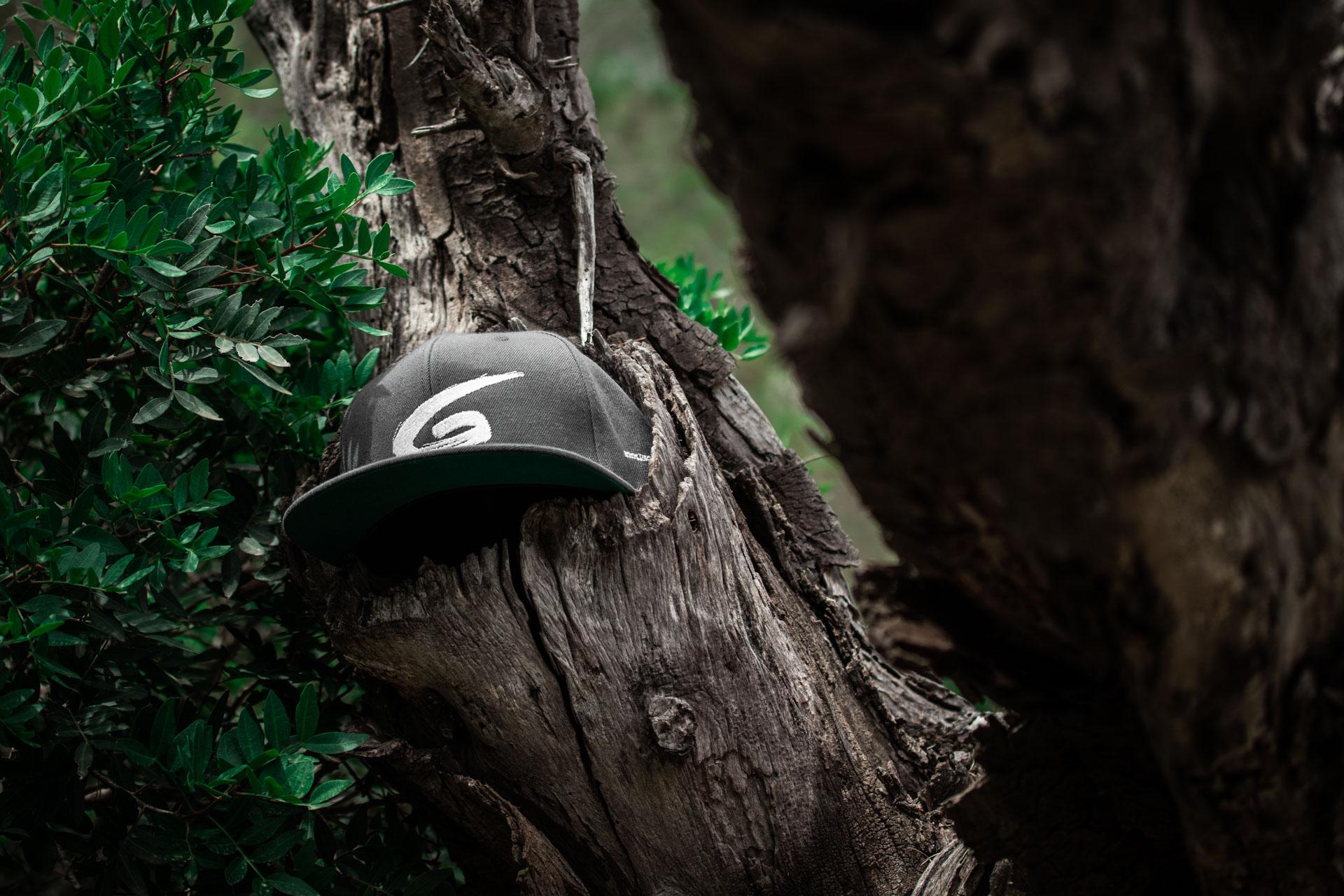 BPP 08 - Caps & hats IG-10.jpg