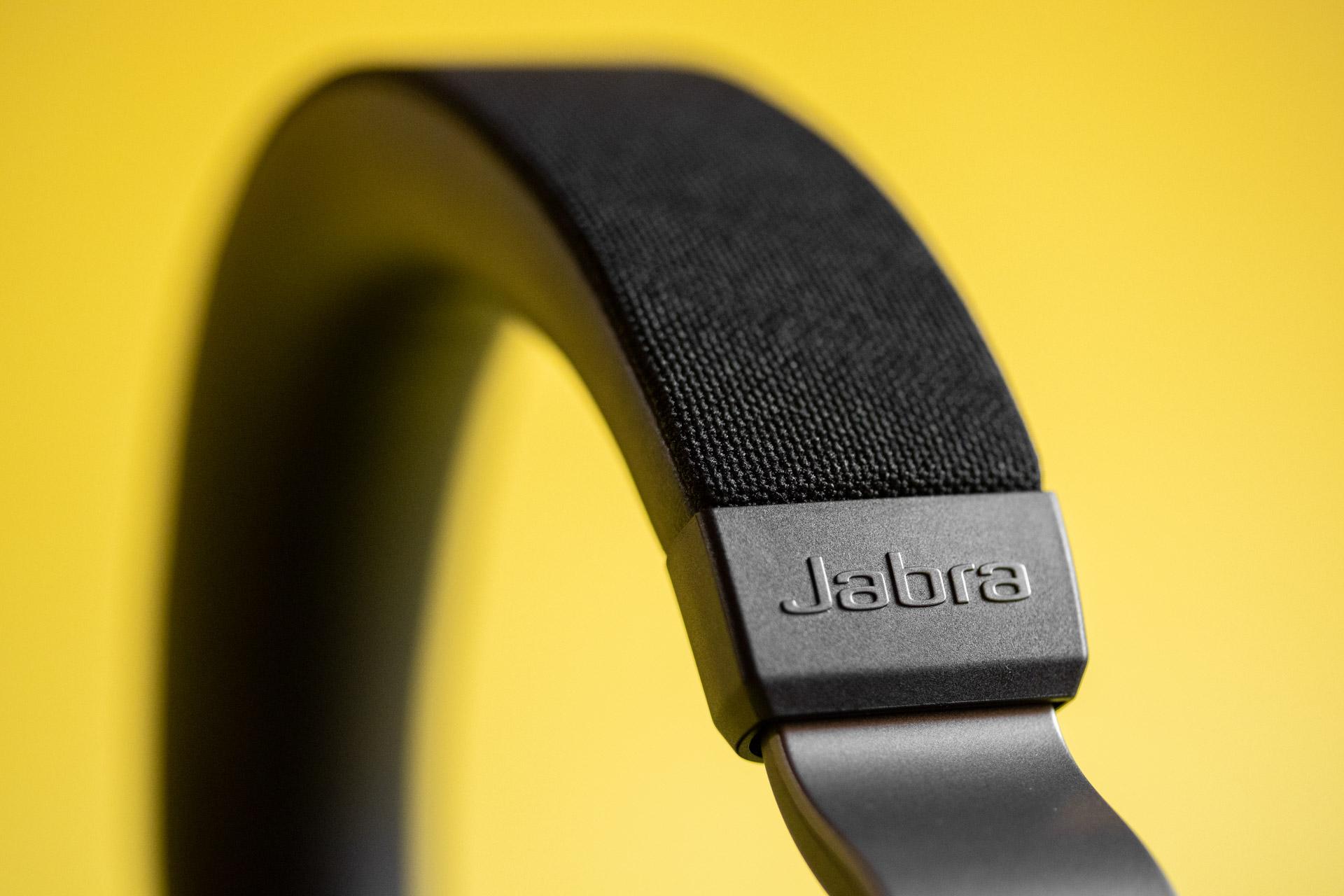 BPP 09 - Jabra Elite 85h IG-2.jpg