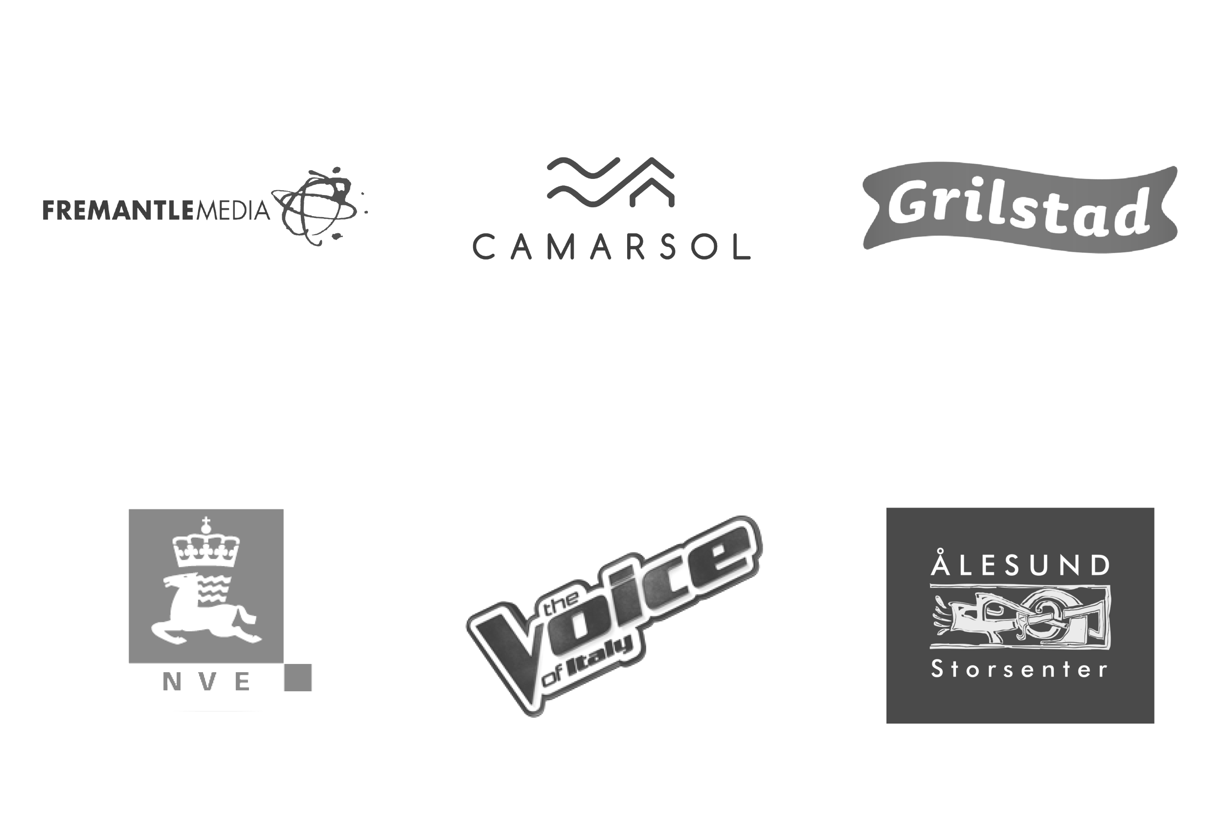 company-logos-purple.png