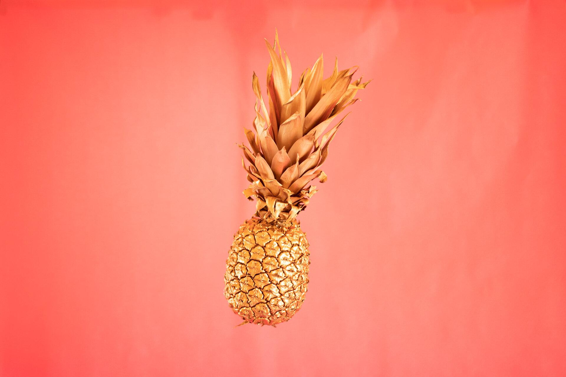 BPP 11 - Golden Pineapple - IG-8.jpg