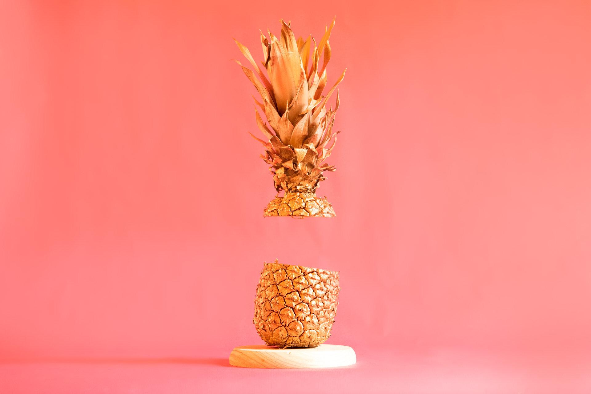 BPP 11 - Golden Pineapple - IG-10.jpg