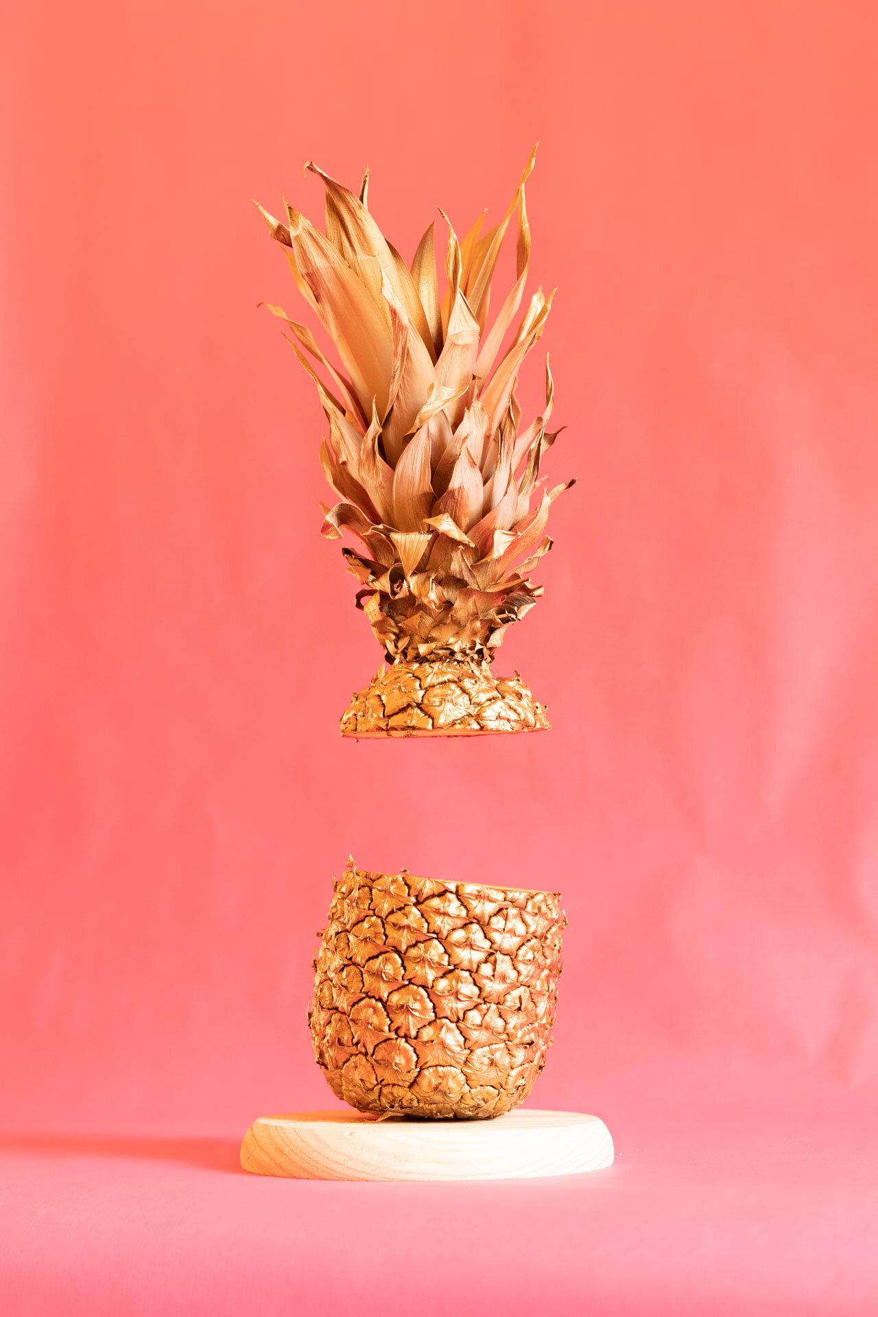 BPP 11 - Golden Pineapple - IG-12.jpg