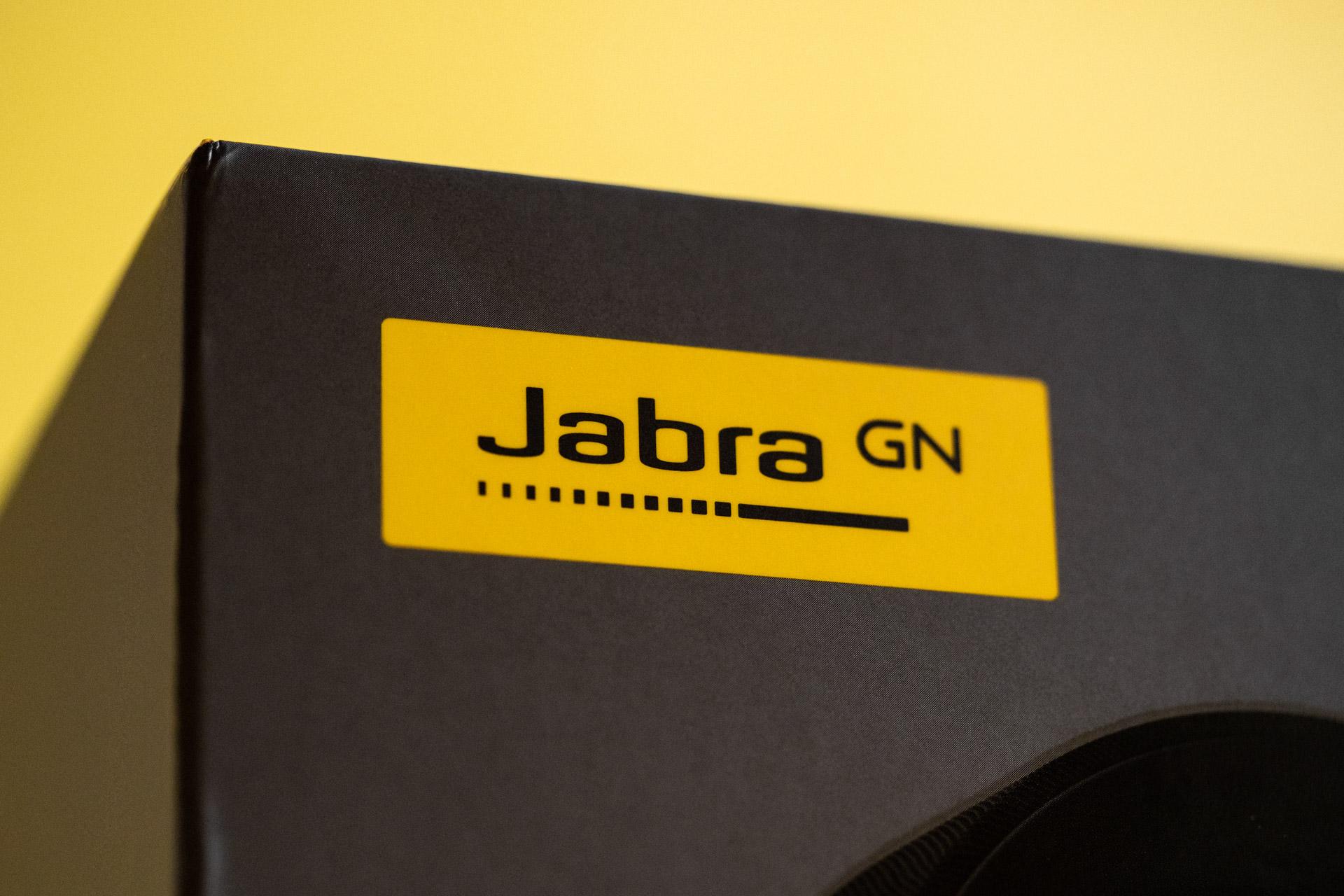 BPP 09 - Jabra Elite 85h Packaging IG-2.jpg