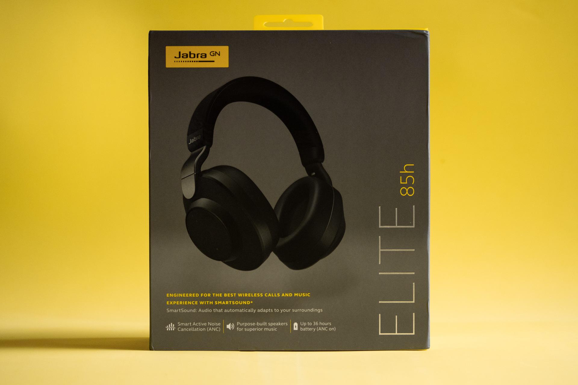 BPP 09 - Jabra Elite 85h Packaging IG-1.jpg