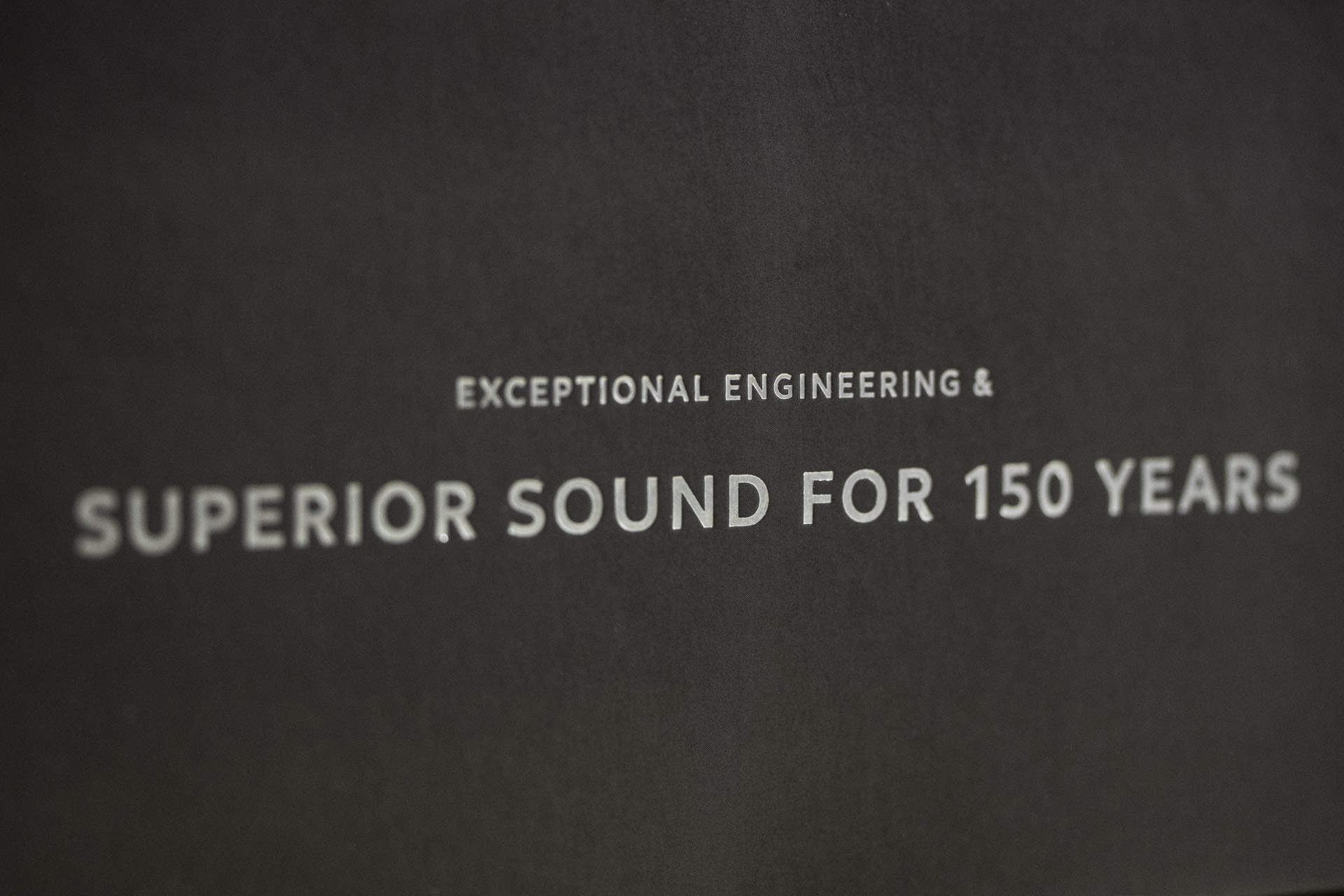 BPP 09 - Jabra Elite 85h Packaging IG-4.jpg