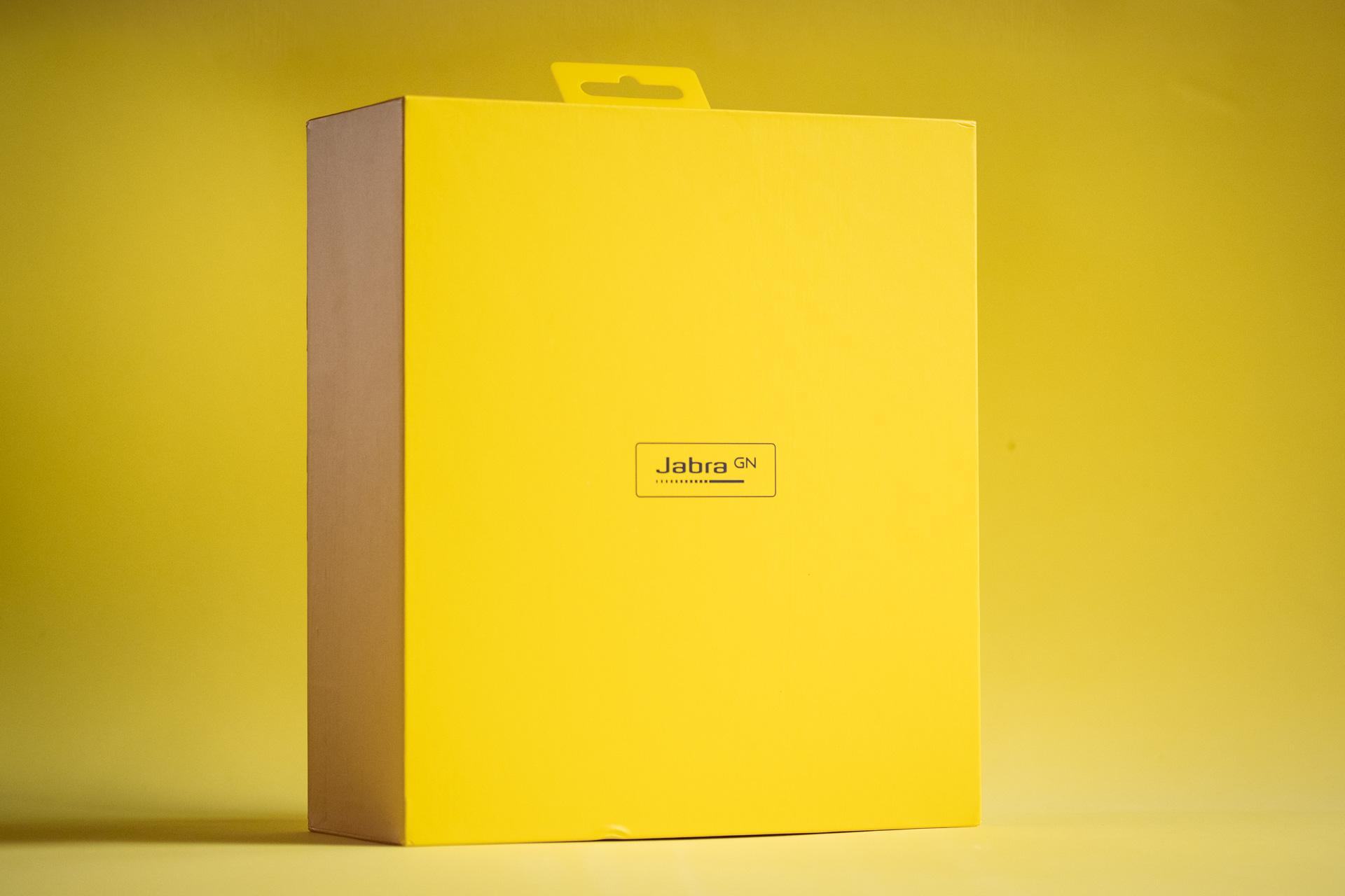 BPP 09 - Jabra Elite 85h Packaging IG-5.jpg