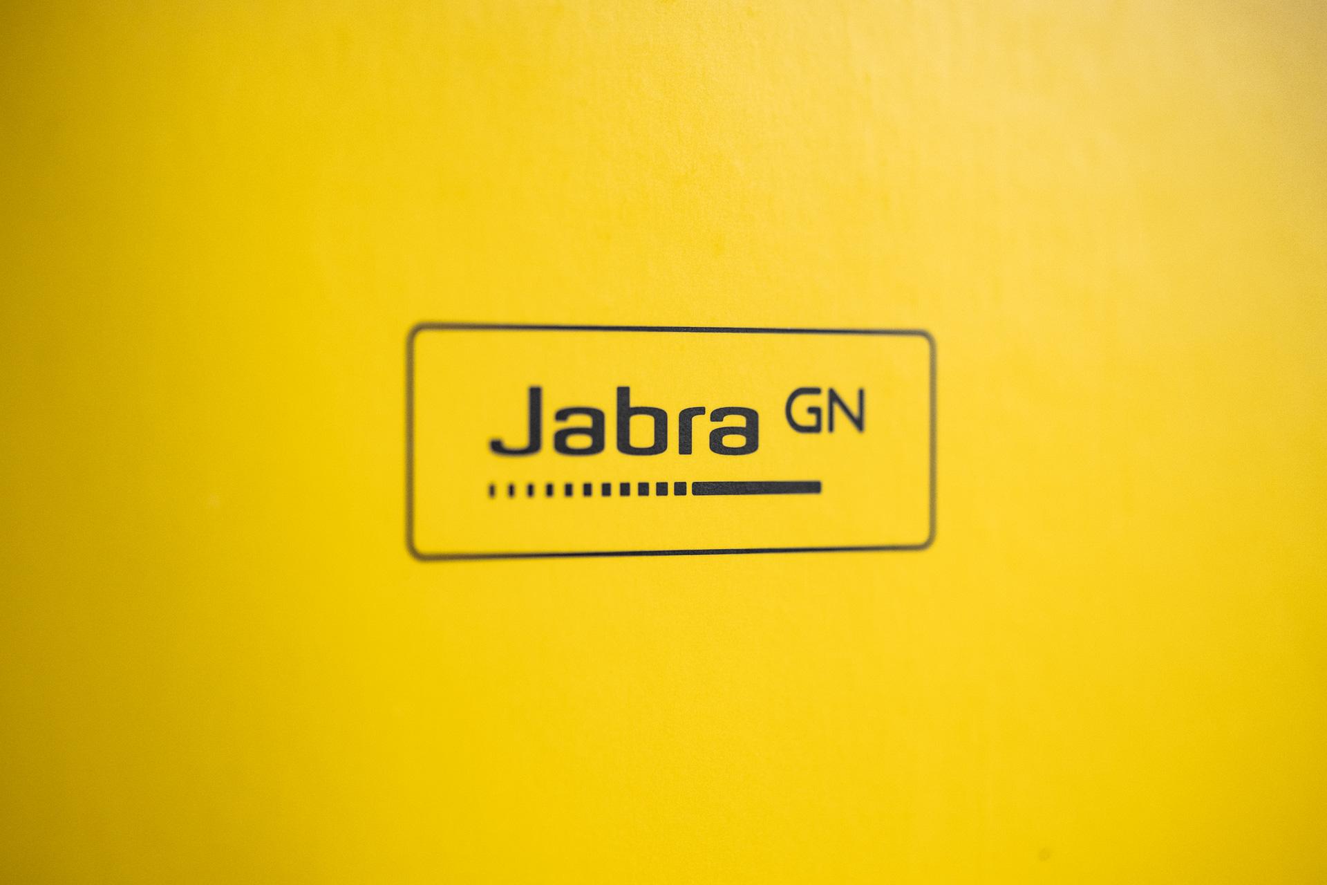 BPP 09 - Jabra Elite 85h Packaging IG-6.jpg