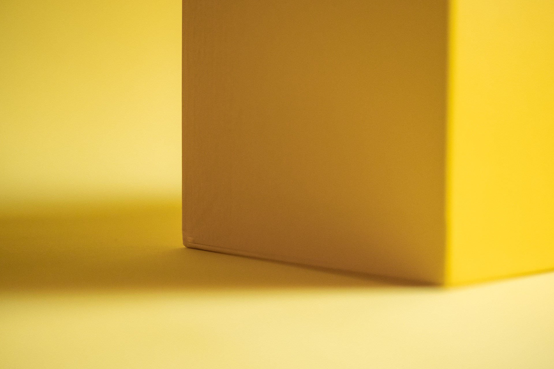 BPP 09 - Jabra Elite 85h Packaging IG-7.jpg
