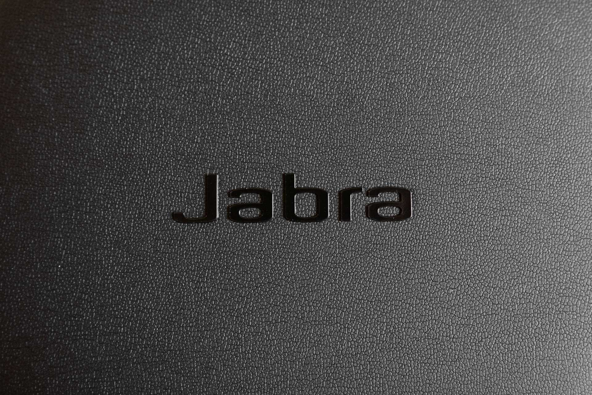 BPP 09 - Jabra Elite 85h Packaging IG-10.jpg