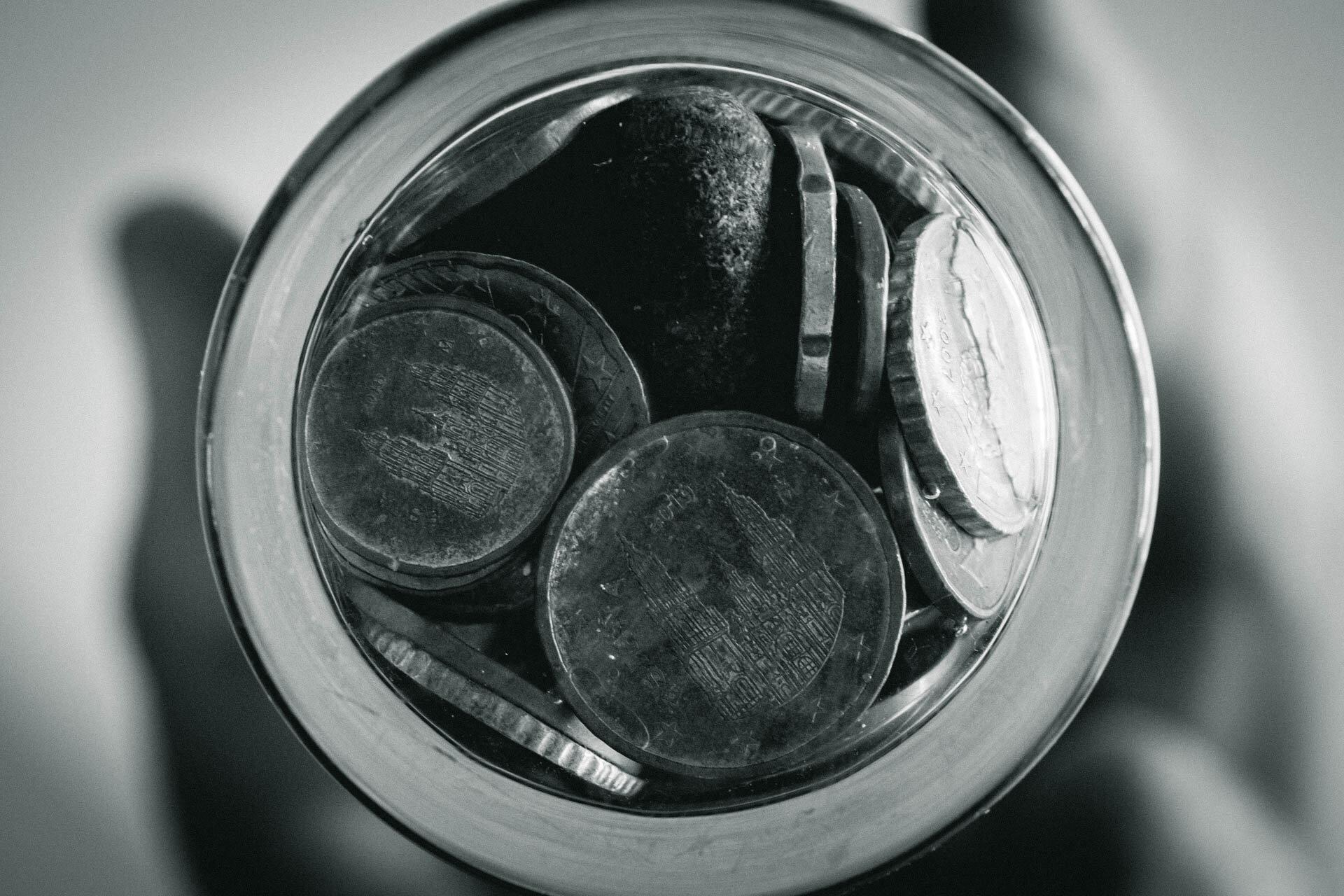 BPP 12 - Coins - IG-5.jpg