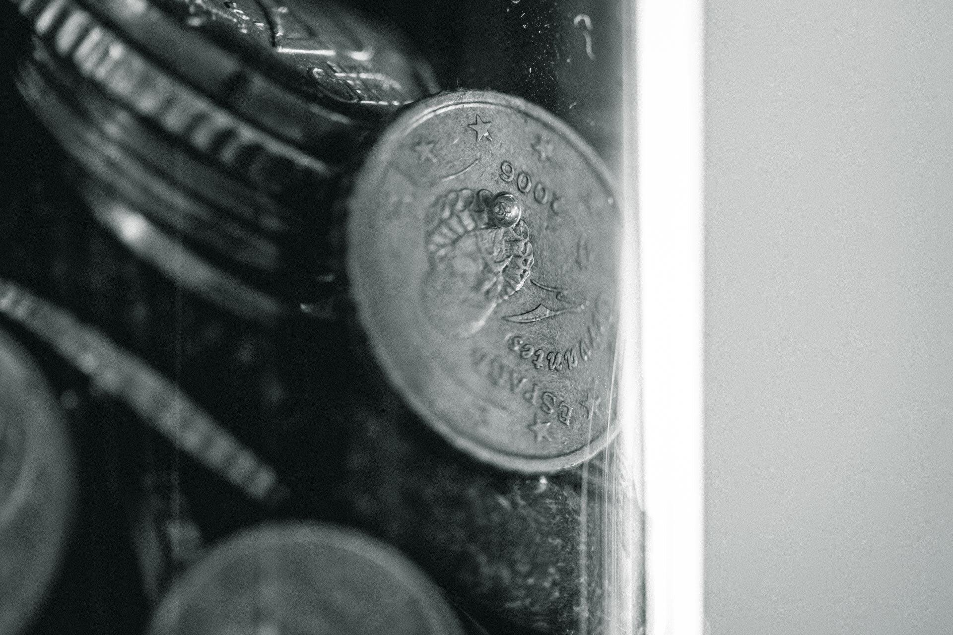 BPP 12 - Coins - IG-4.jpg