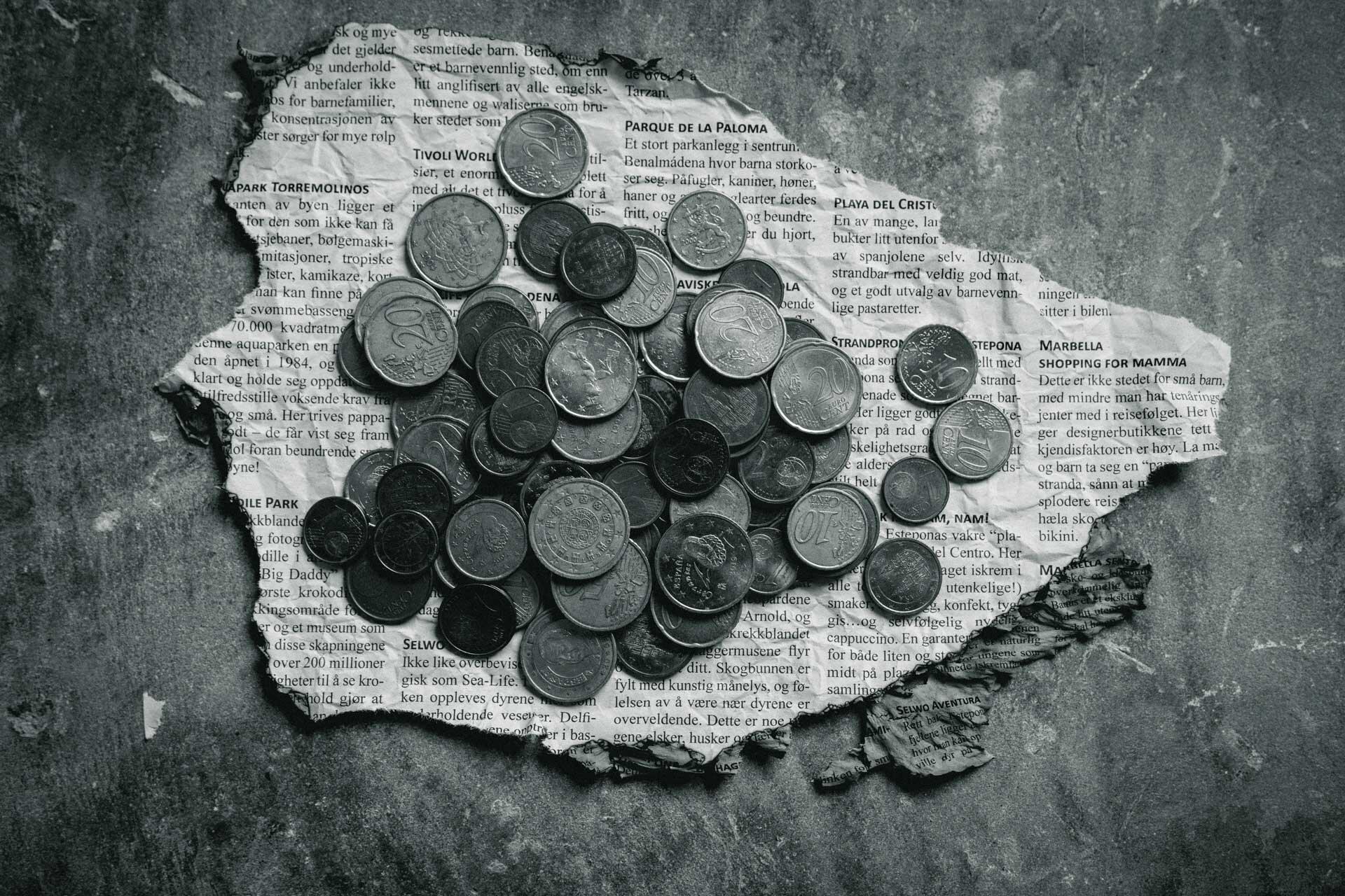 BPP 12 - Coins - IG-6.jpg