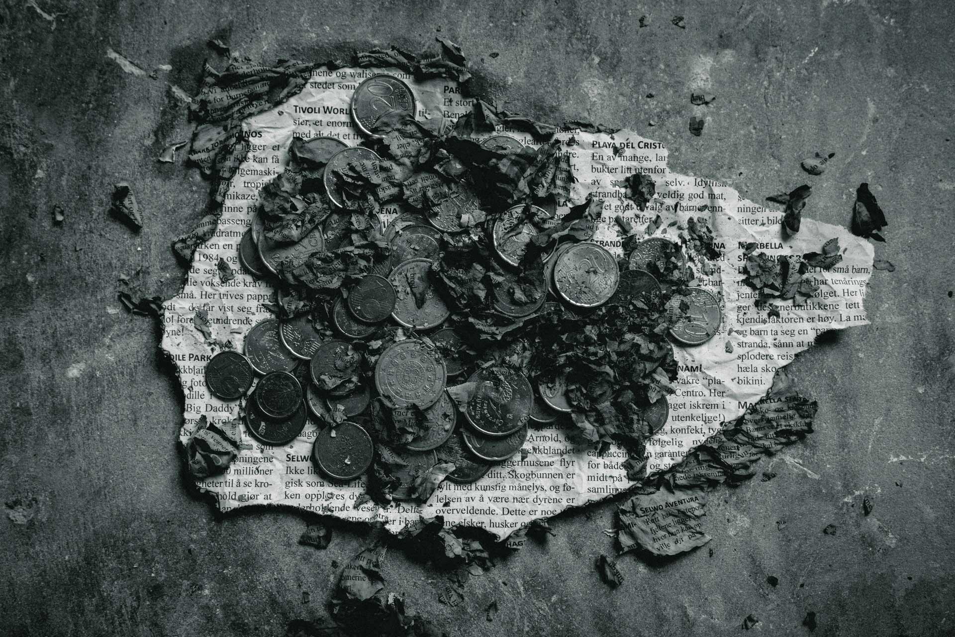 BPP 12 - Coins - IG-7.jpg