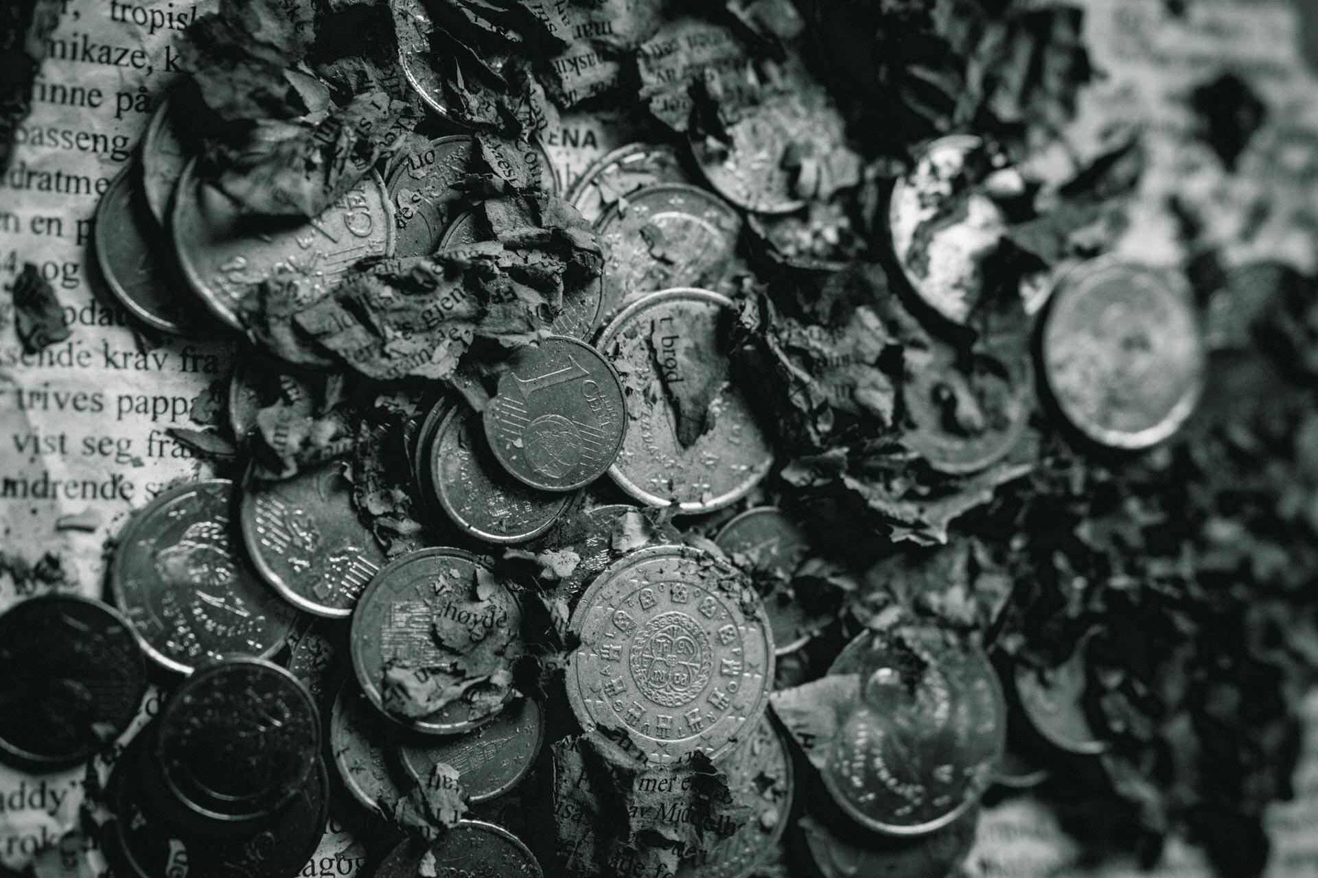 BPP 12 - Coins - IG-8.jpg