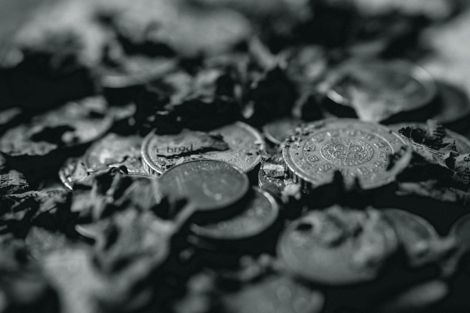 BPP 12 - Coins - IG-9.jpg
