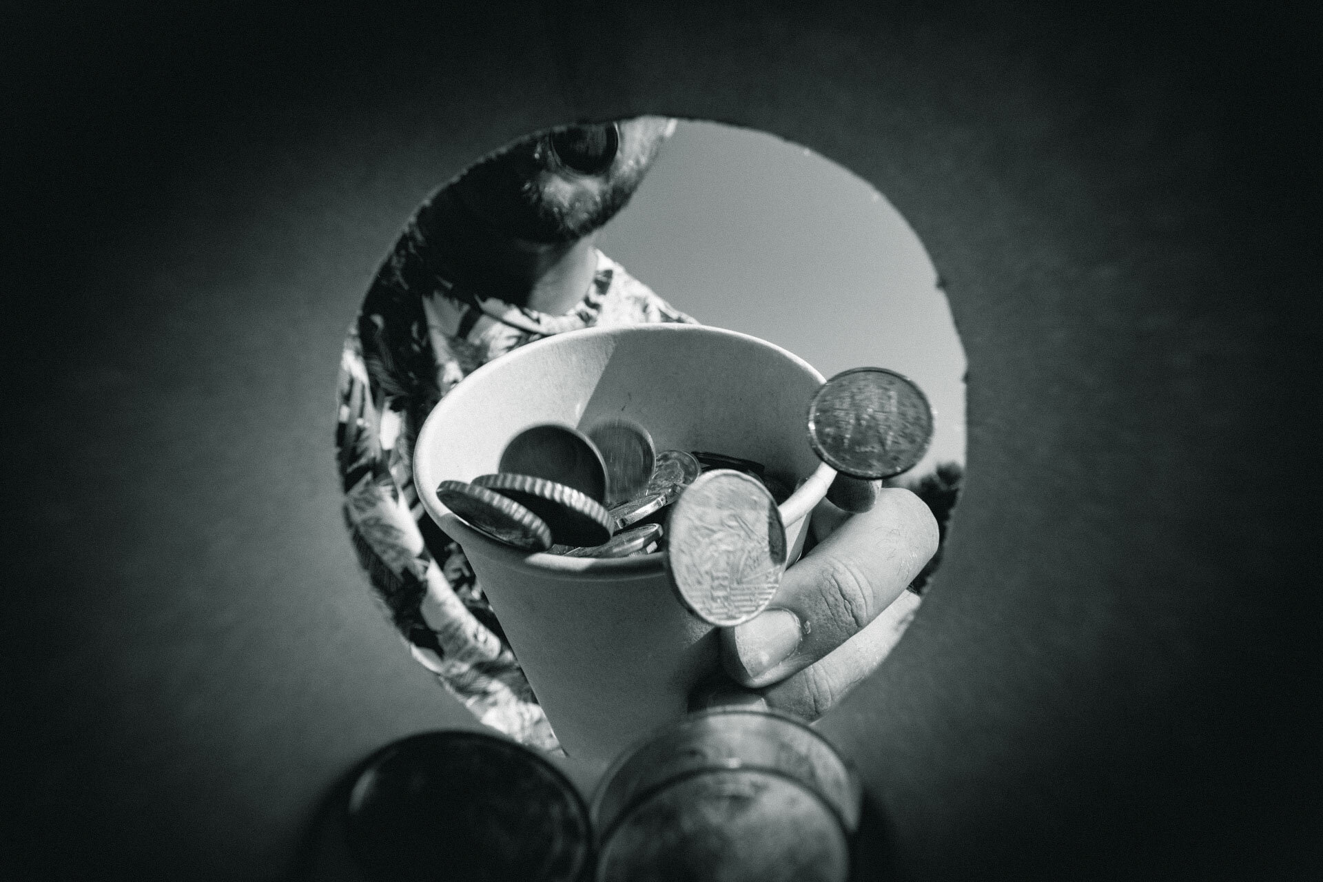 BPP 12 - Coins - IG-10.jpg