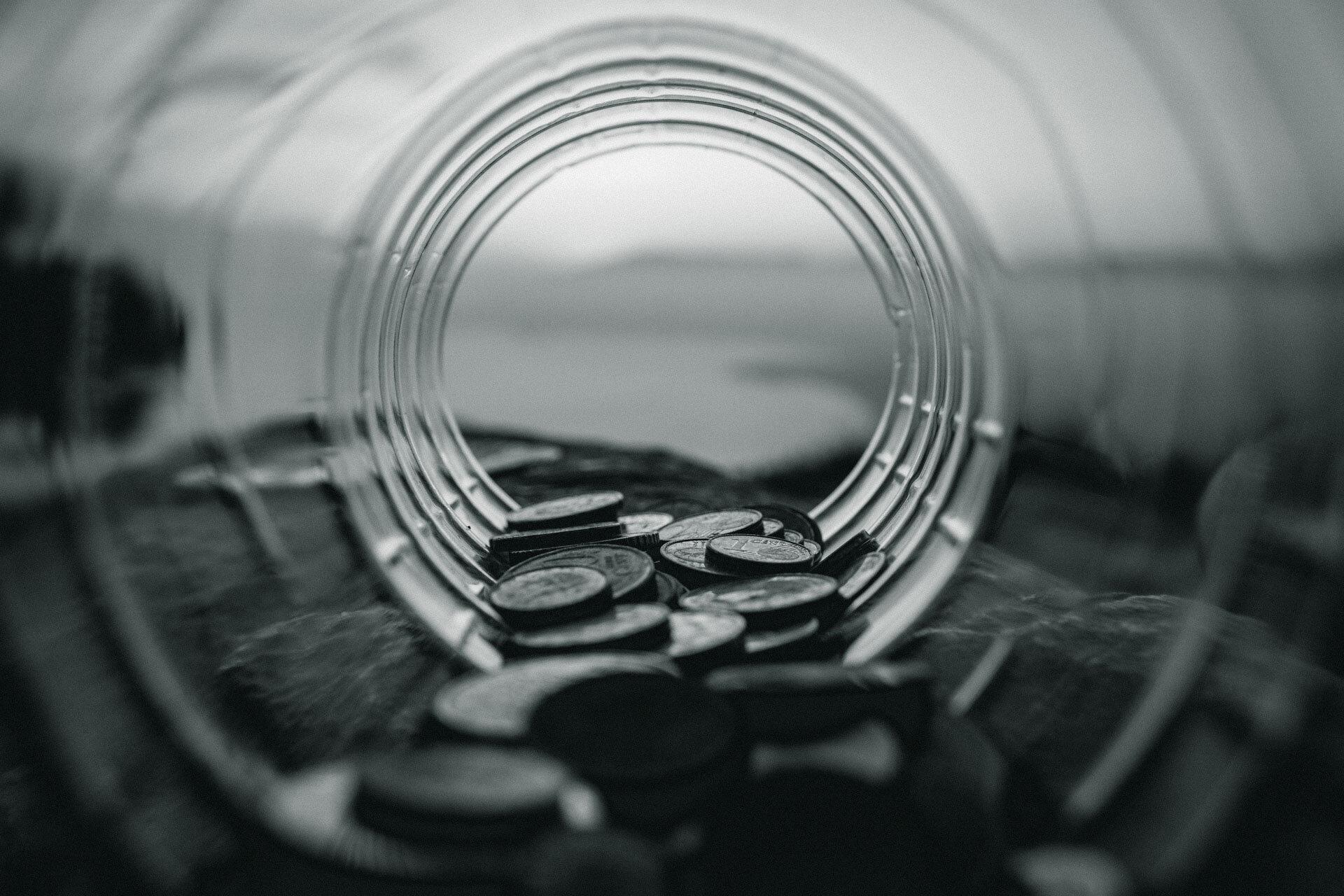 BPP 12 - Coins - IG-11.jpg