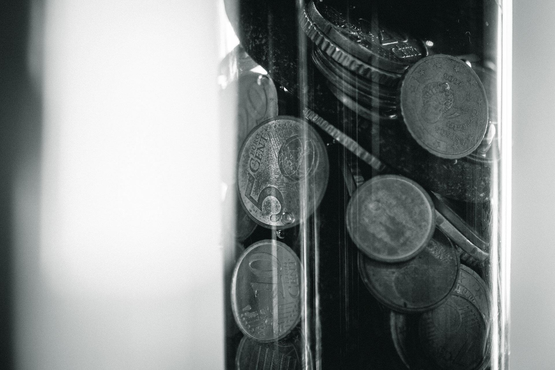 BPP 12 - Coins - IG-1.jpg