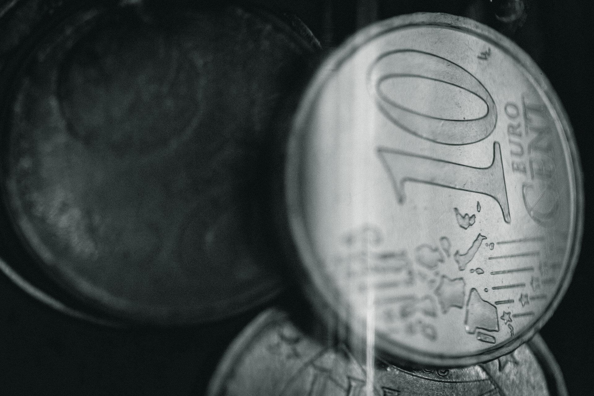 BPP 12 - Coins - IG-2.jpg