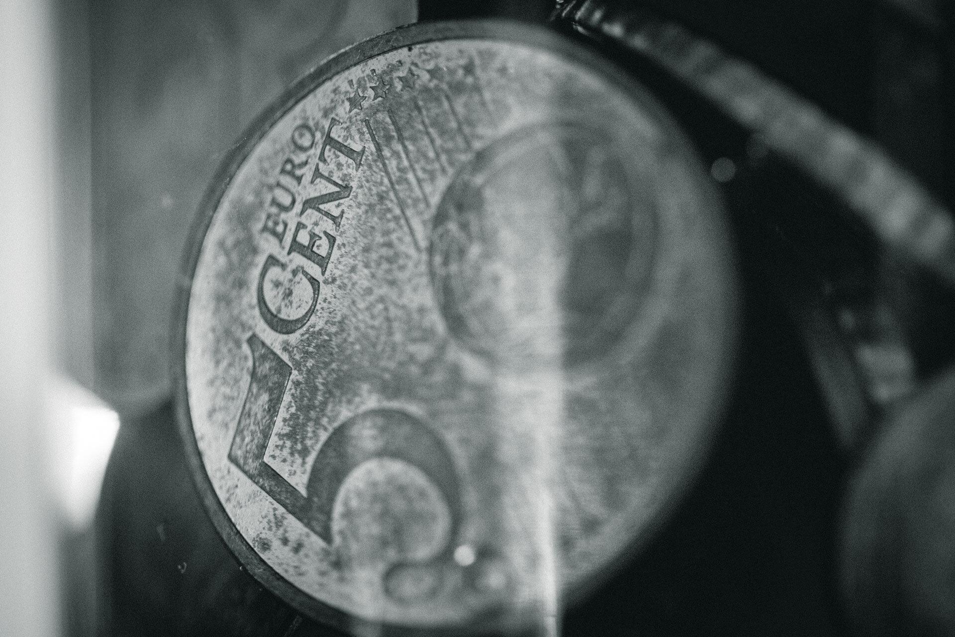 BPP 12 - Coins - IG-3.jpg
