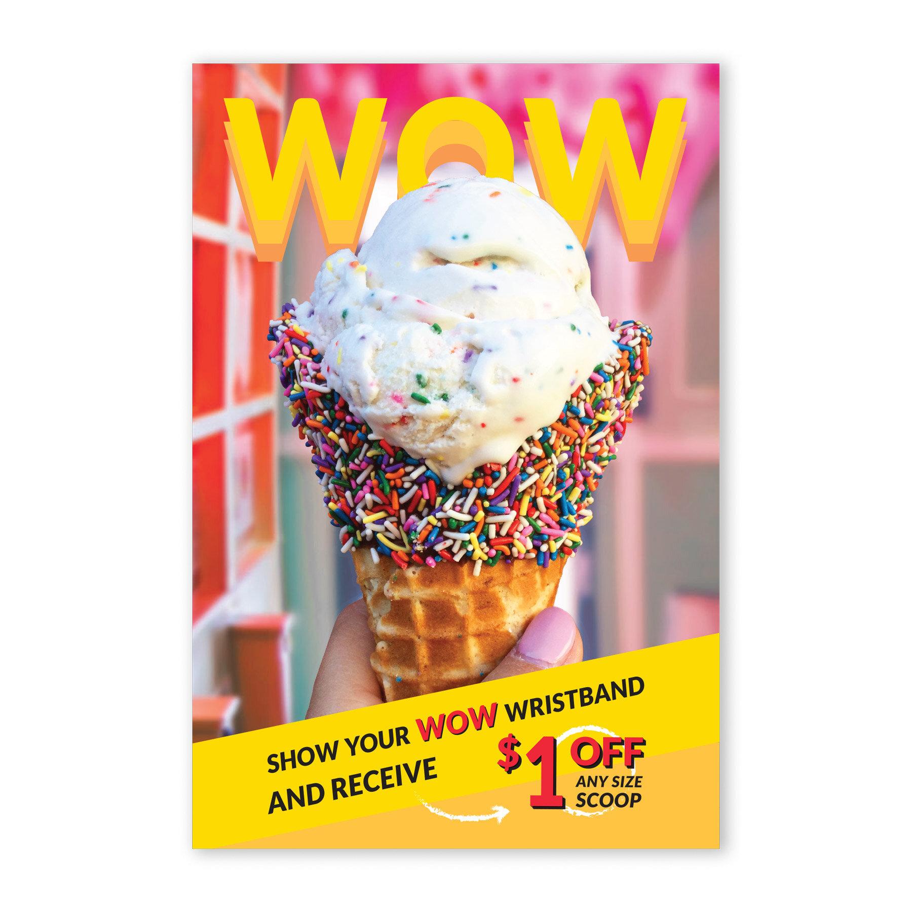 CulpritMedia-Group-Doc-Burnsteins-WOW-Week-Poster-Design.jpg