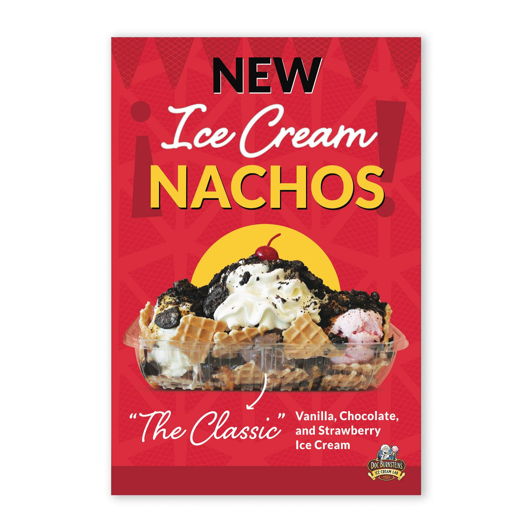 CulpritMedia-Group-Doc-Burnsteins-Ice-Cream-Nachos-Poster-Design.jpg