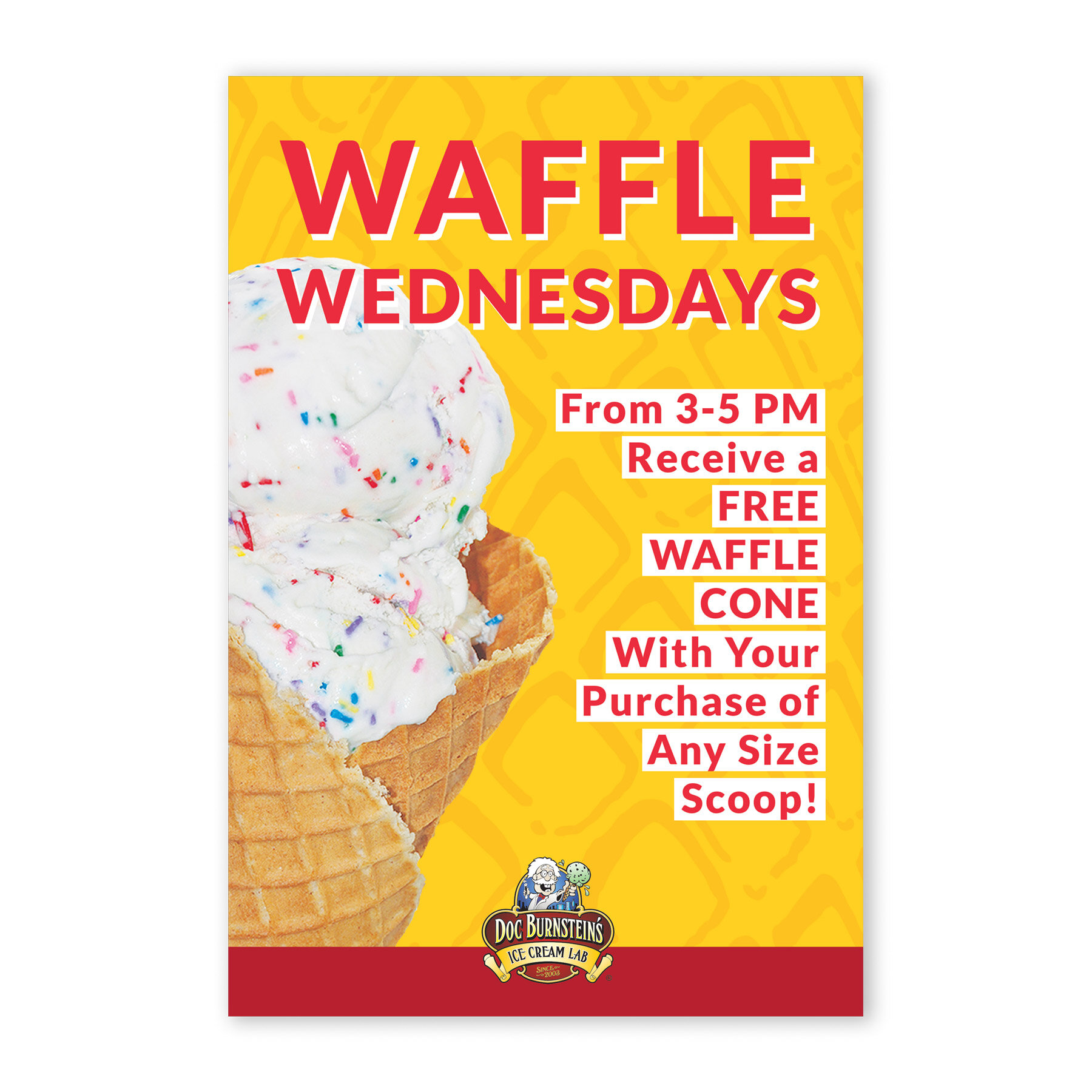 CulpritMedia-Group-Doc-Burnsteins-Waffle-Wednesday-Poster-Design.jpg