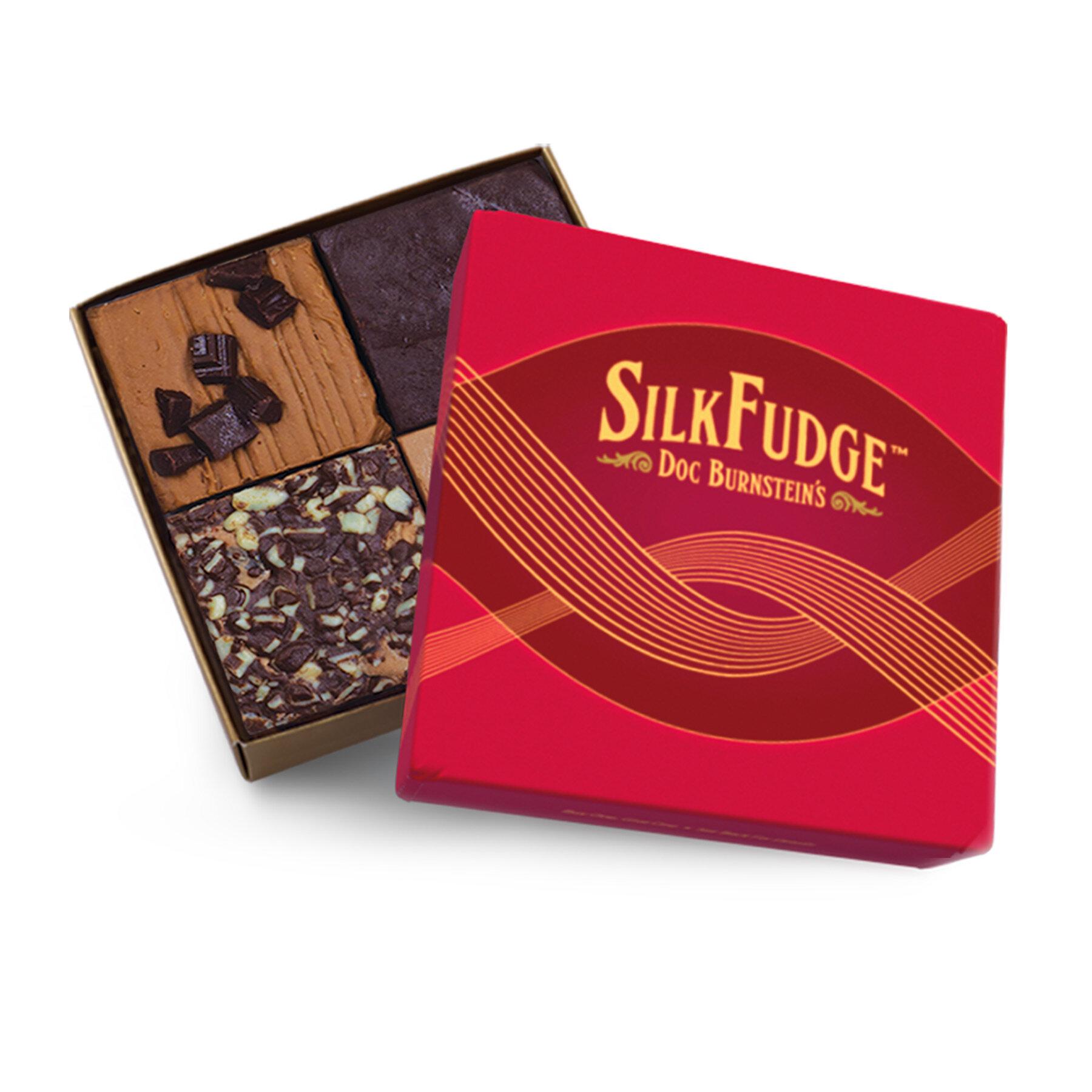 CulpritMedia-Group-Doc-Burnsteins-SilkFudge-Chocolate-Box-Design.jpg