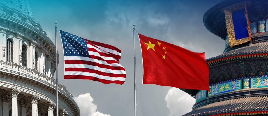 The-future-of-US-China-relations-campus-news-header-920x400.jpg