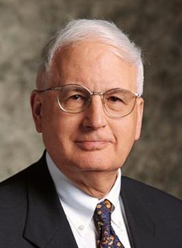 Ambassador J Stapleton Roy