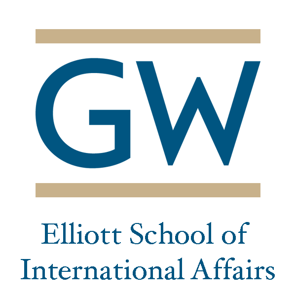 Elliott School of International Affairs - The Elliott School of International Affairs (known as the Elliott School or ESIA) is the professional school of international relations, foreign policy, and international development of the George Washington University, in Washington, D.C. It is highly ranked in international affairs and is the largest school of international relations in the United States
