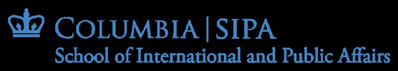 SIPA_Logo_Blue.png