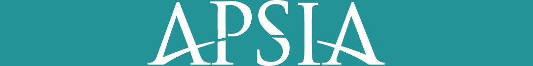 APSIA-logo.jpg