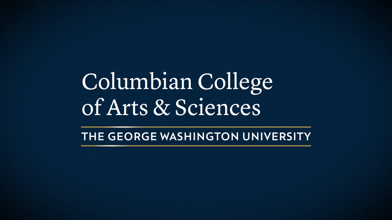 GWU Global Initiative Program - Columbian College encourages international and cross-cultural perspectives among our extensive community of distinguished scholars and diverse undergraduate and graduate students. The Columbian College of Arts & Sciences Global Initiatives Office's mission is to advance the College's international priorities through world-class education, education diplomacy, and engagement with the world.