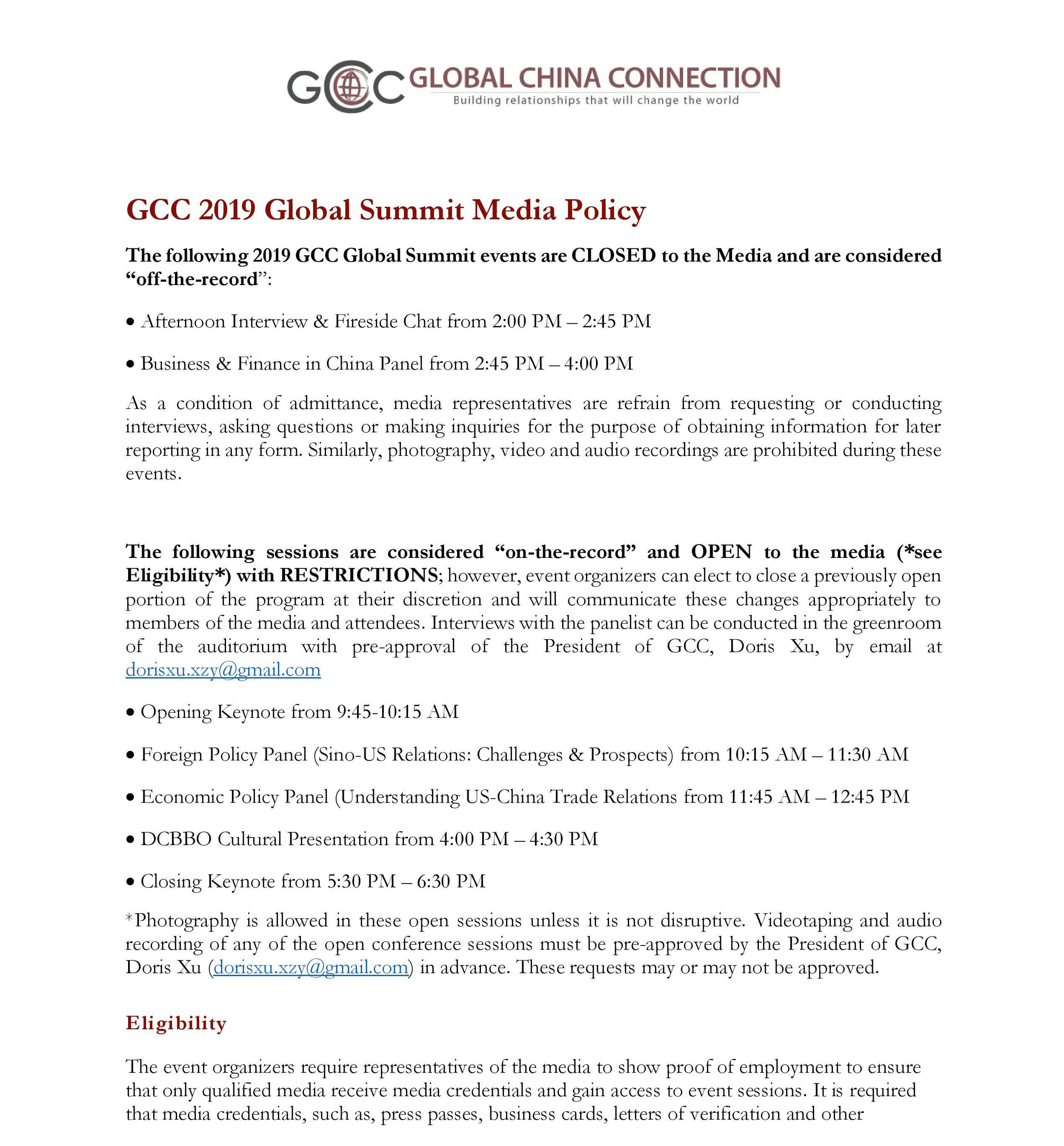 GCC Summit Media Policy 2019-page-001.jpg