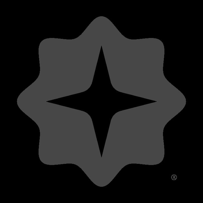 Symbol Charcoal.png