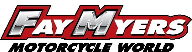 FAY-logo-BLACK-NEW.png