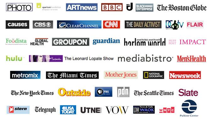 press_logos.jpg