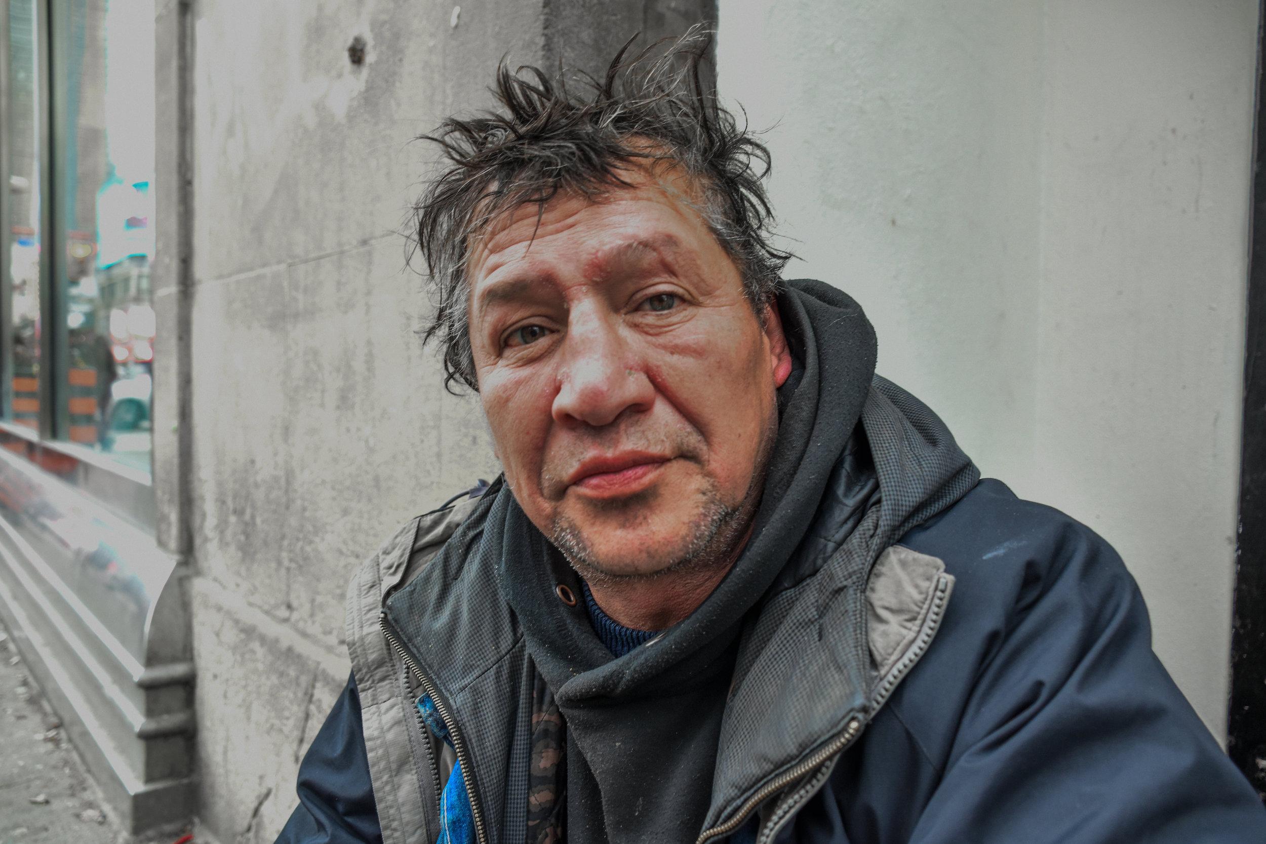 Homeless portrait.jpg
