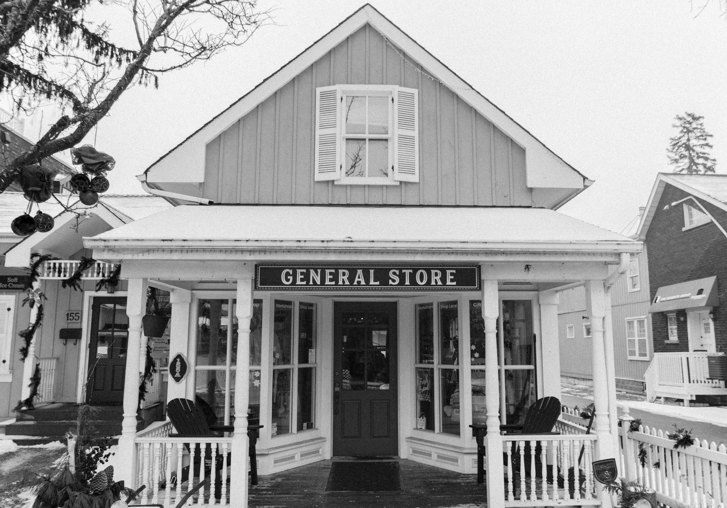 General store version 2.jpg