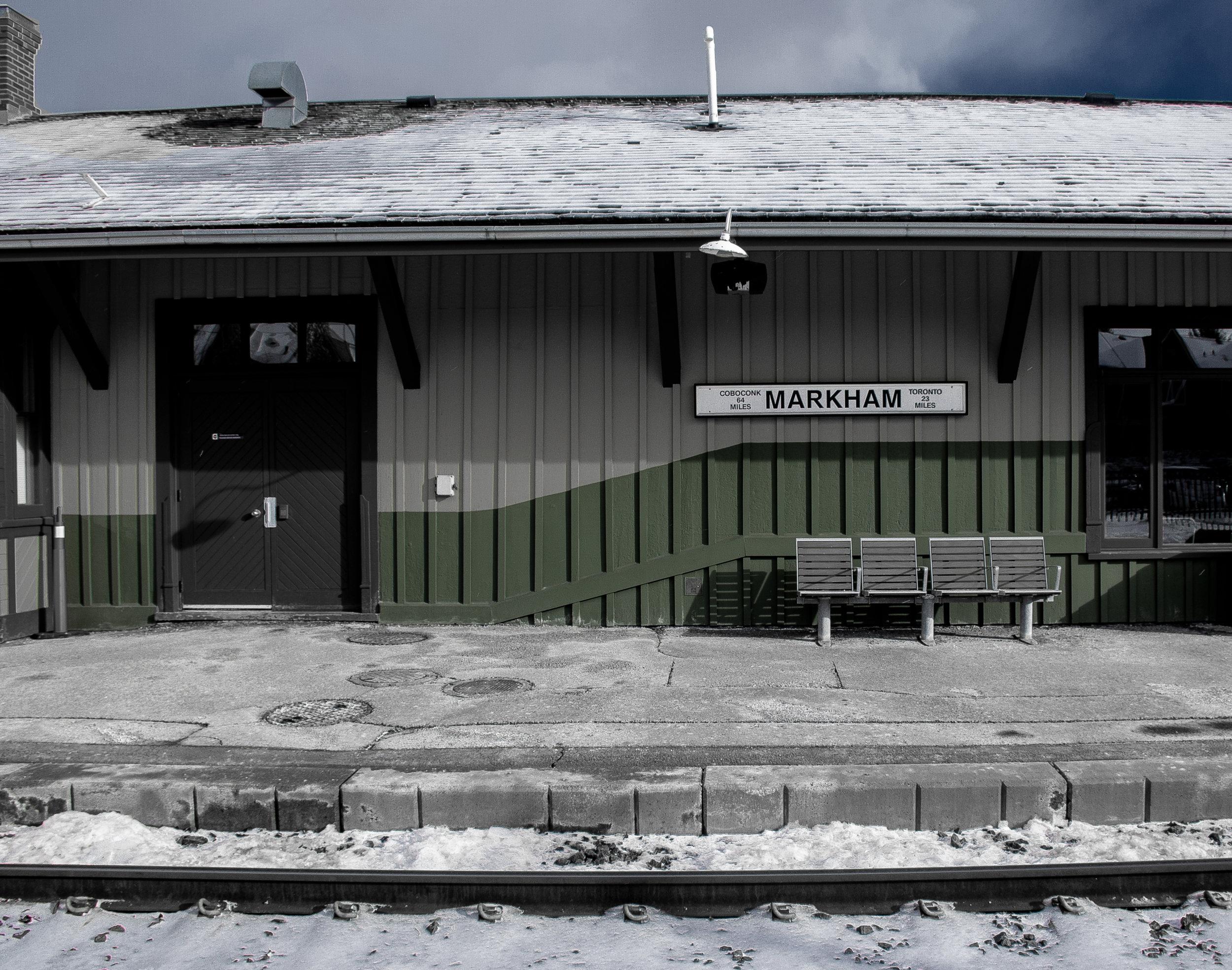 Markham Train station.jpg
