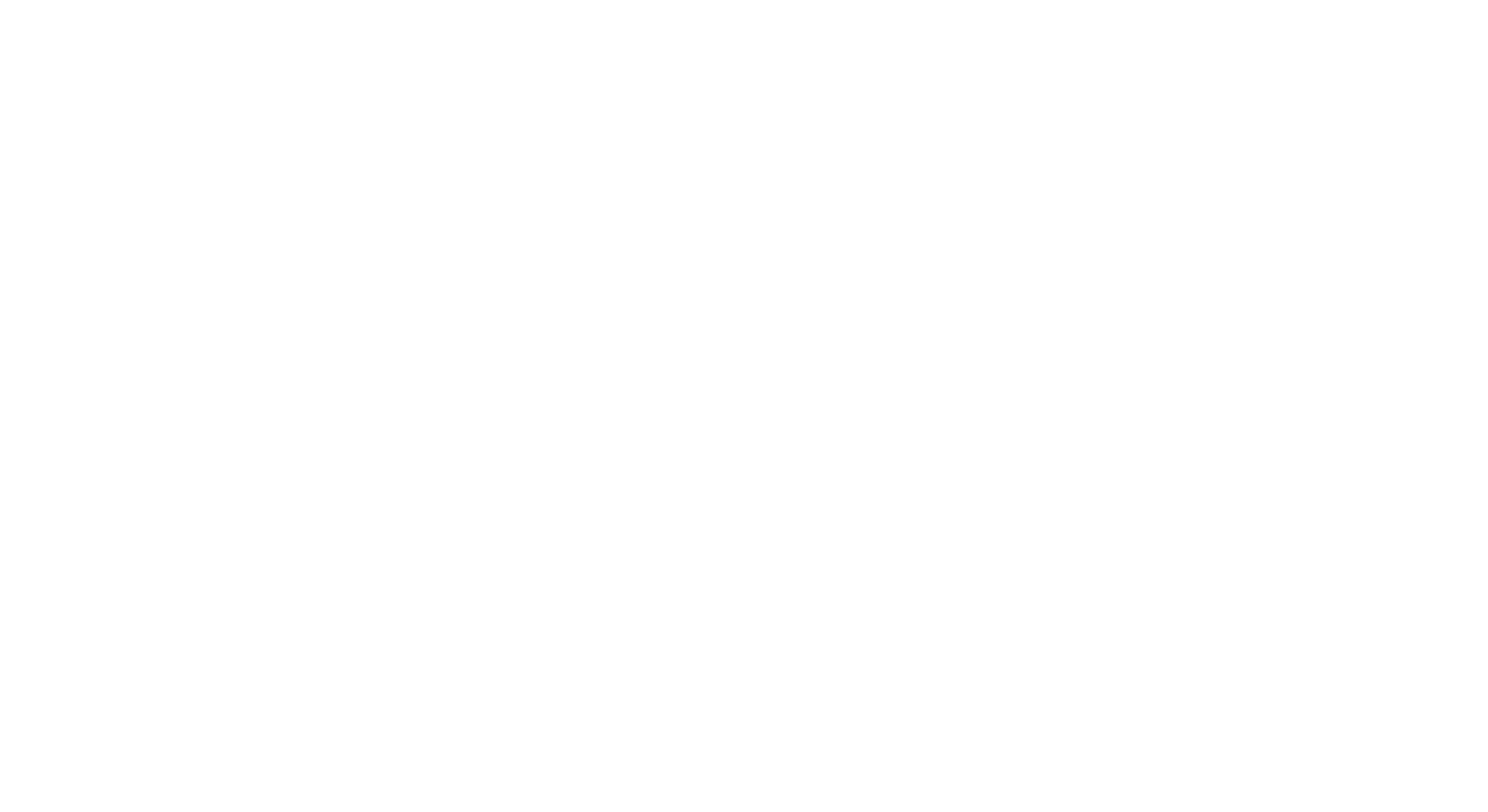 How it works-logo-white.png