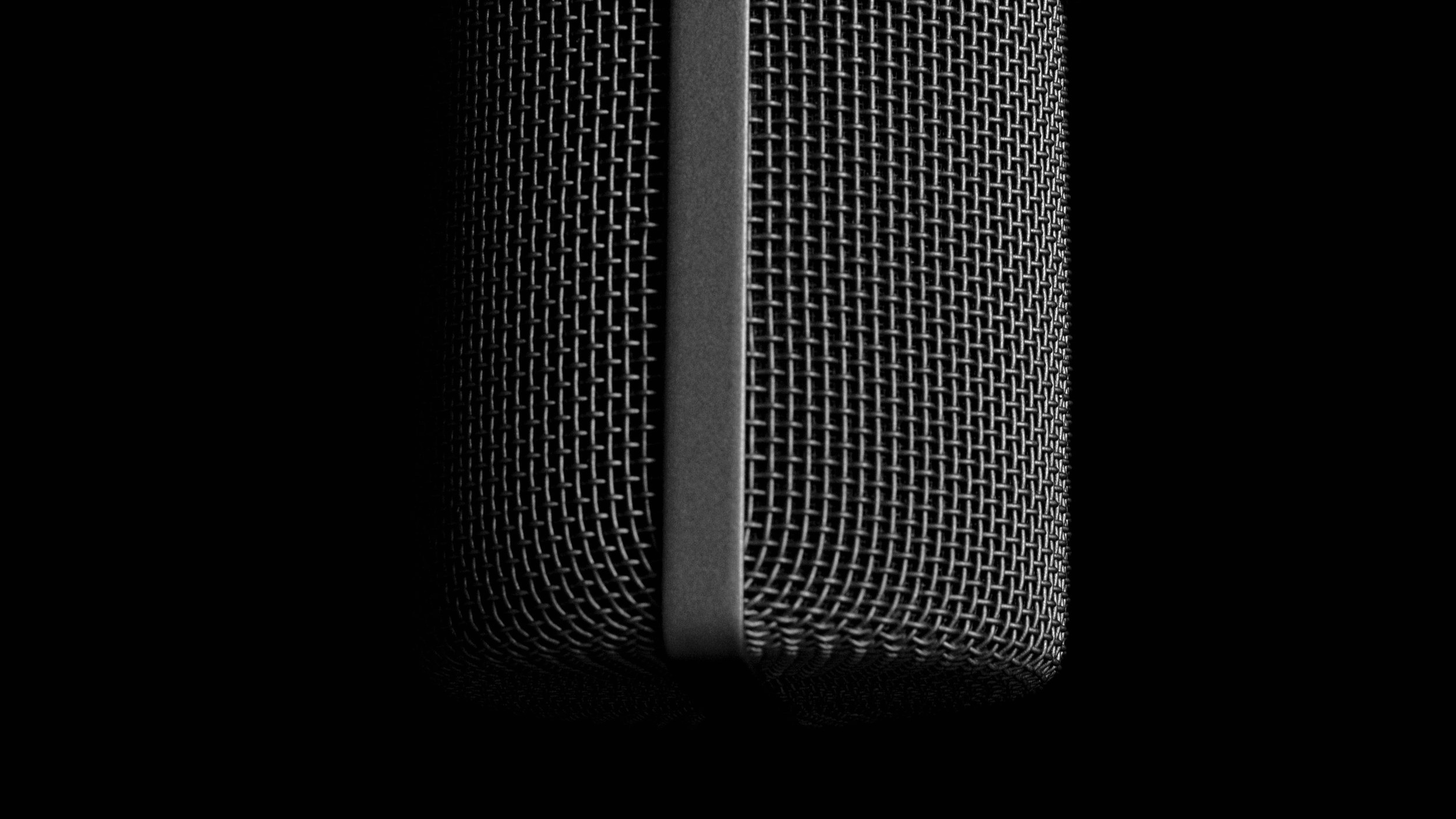 aluminum-audio-black-and-white-352505.jpg
