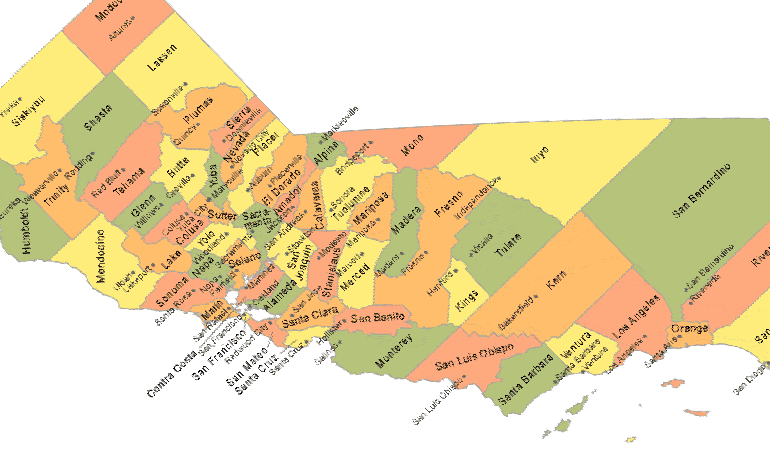 california-county-map.png