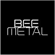Bee Metal