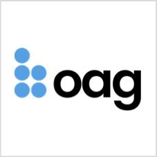 OAG.png
