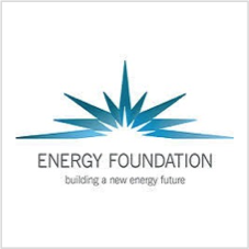 Energy Fdn.png