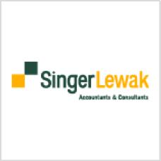 Singer Lewak.png